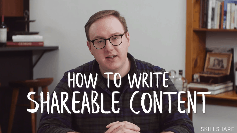 Creative Nonfiction: Write Truth with Style - Best skillshare classes