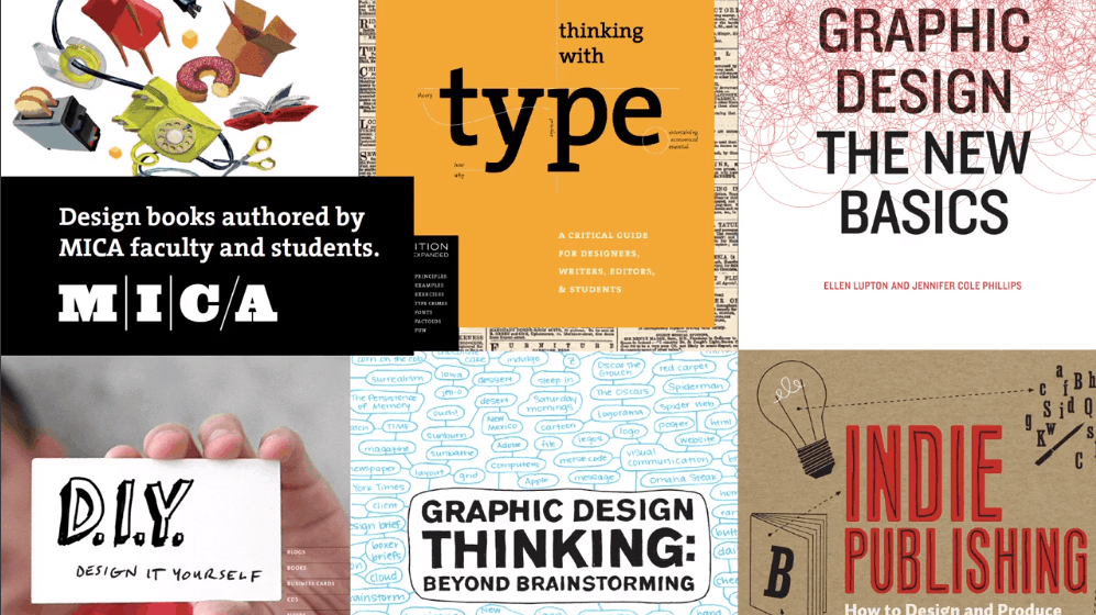 Best skillshare classes - Typography That Works: Typographic Composition and Fonts