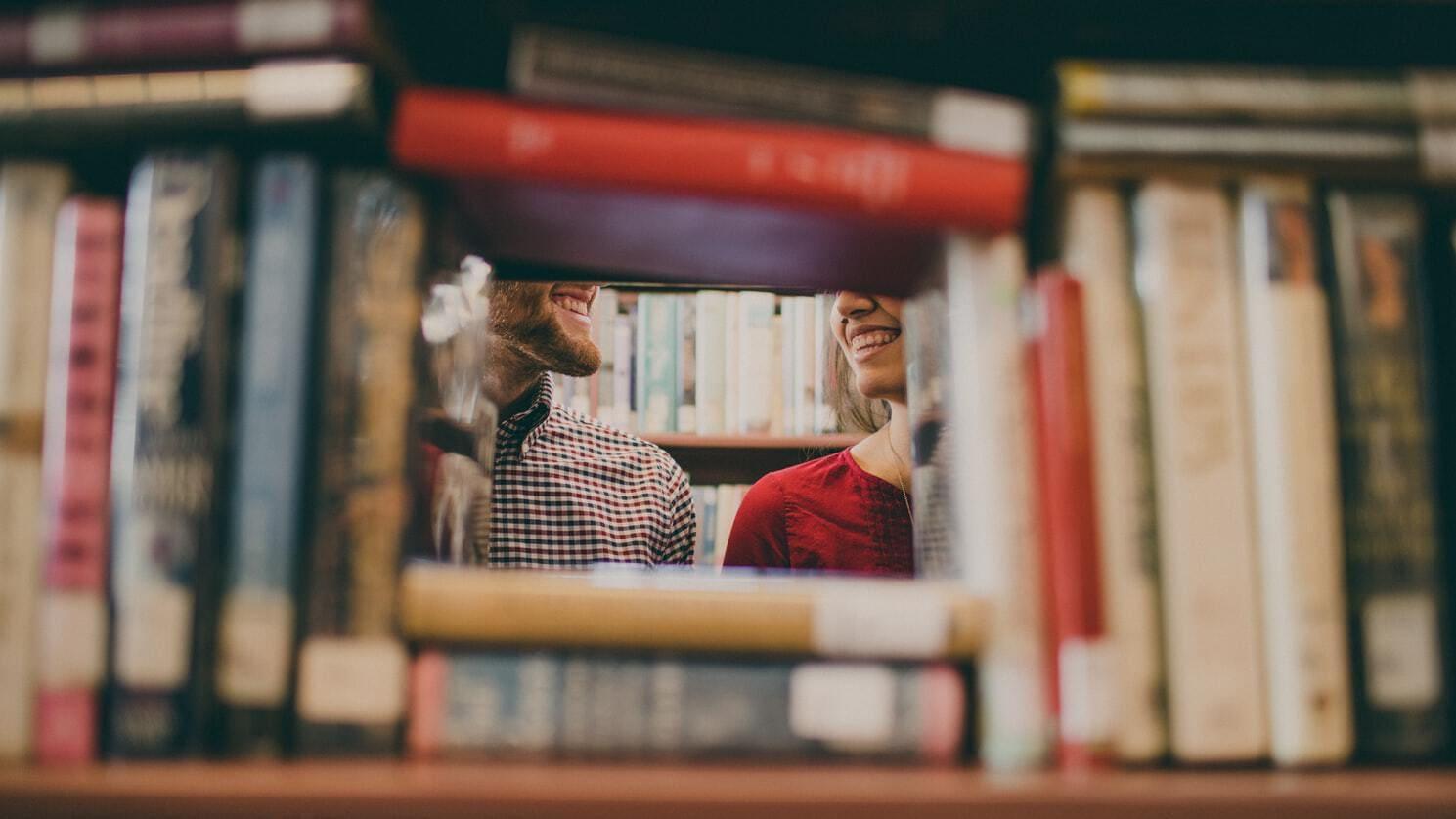 Les meilleurs livres sur la réativité