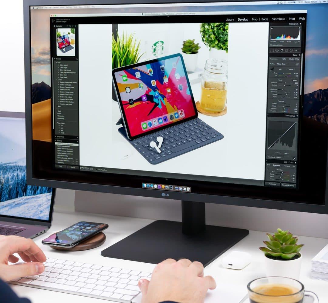 Cours gratuits de design graphique en ligne pour stimuler votre créativité