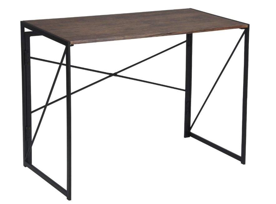 Modern Simple Study Desk - MInimalist