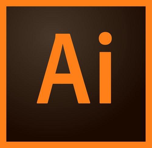 Adobe Illustrator - Logo - Proactive Creative