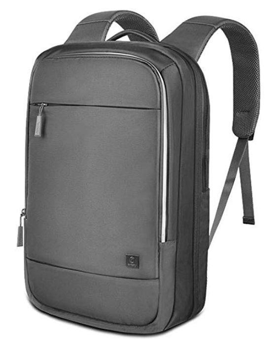 AMZGEAR Laptop Backpack