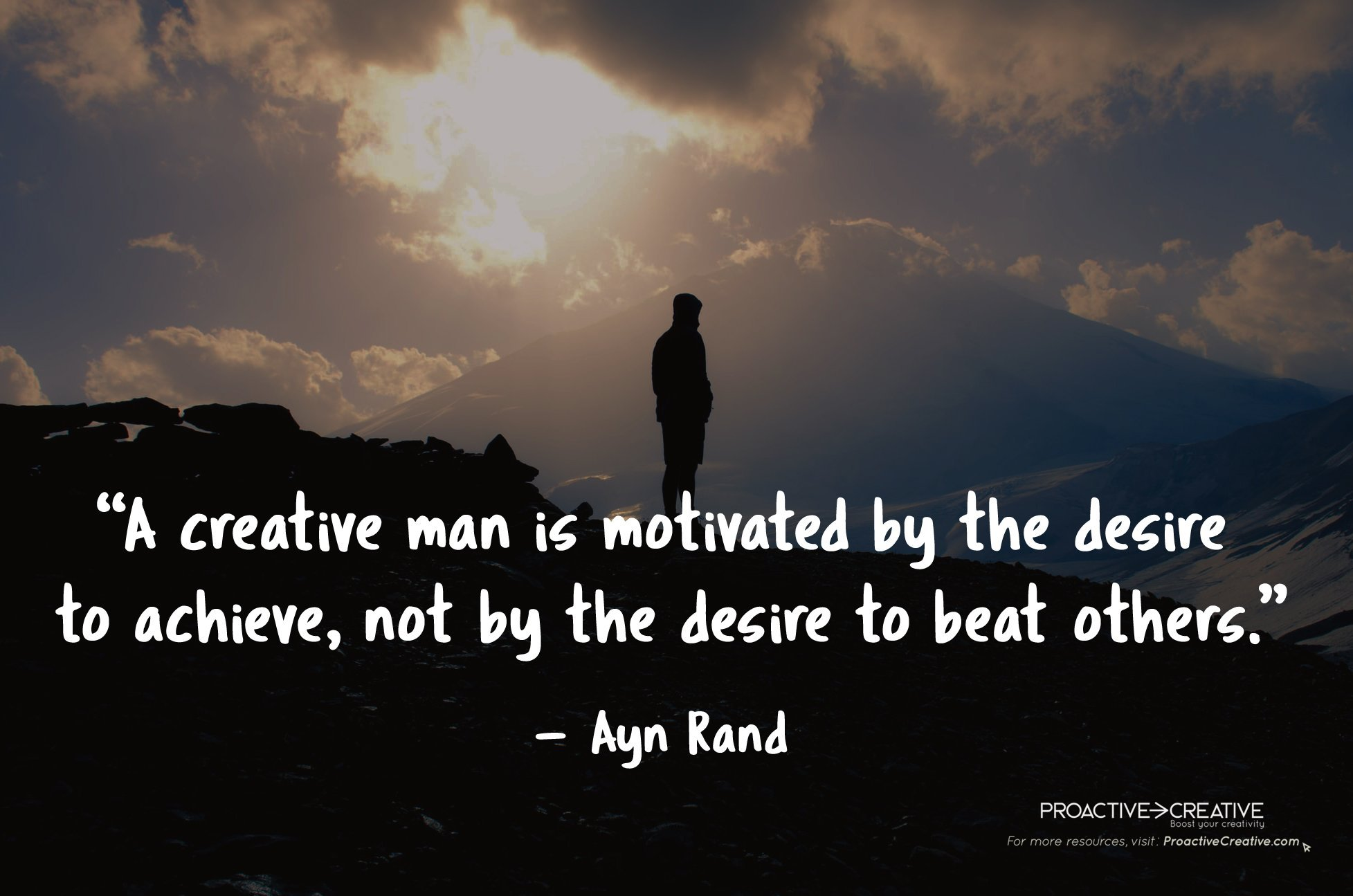 amazing quotes to inspire your creativity