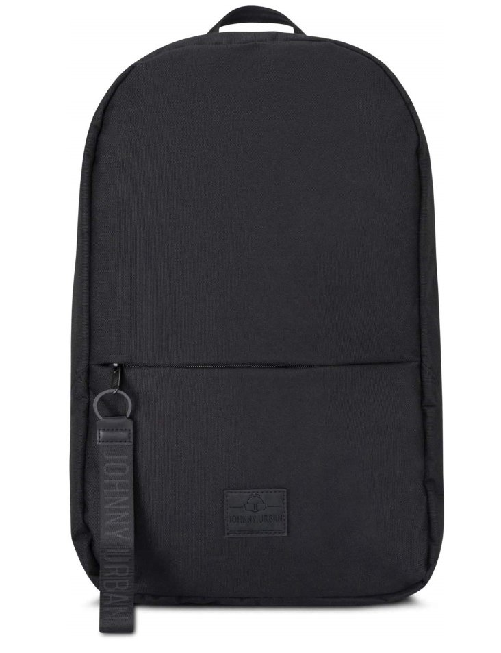 "JOHNNY URBAN ""Milo"" Daypack - Minimalist backpack"