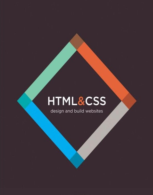 Web Design with HTML, CSS, JavaScript and jQuery Set by John Duckett