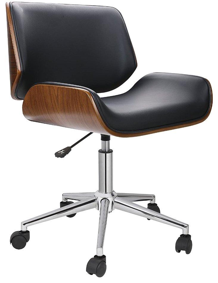 Best minimalist desk chair