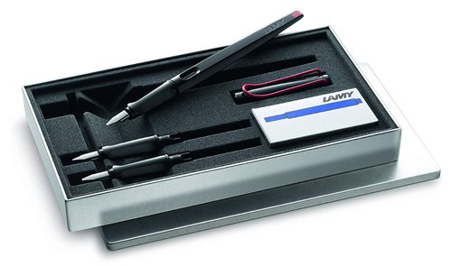 meilleur stylo de calligraphie