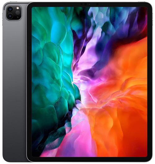 Apple iPad Pro 12.9 - Tablettes graphiques pour les artistes et les graphistes