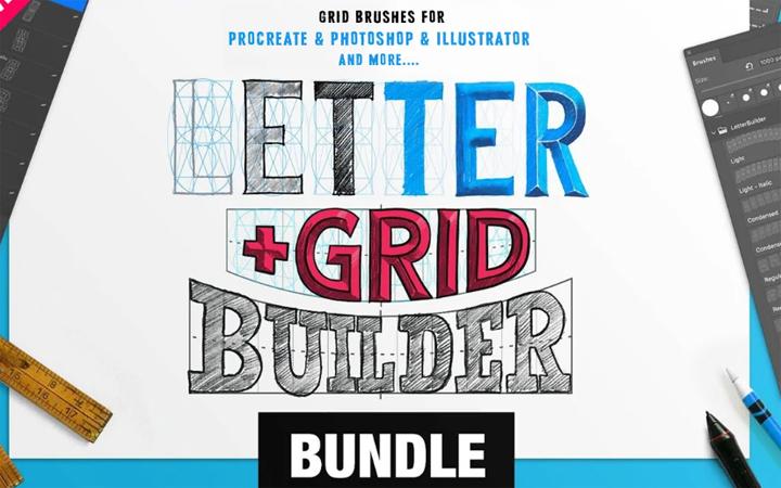 The Builder Bundle