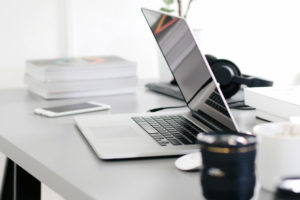 5 Best Laptops for Adobe Illustrator
