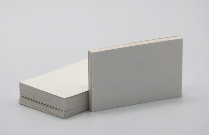 Paper for art prints