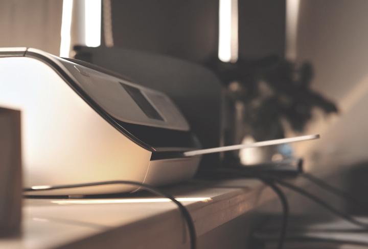 Best printers for Chromebooks