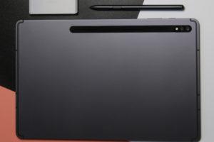 Les Meilleures tablettes Android avec port USB